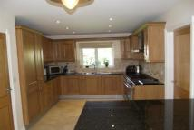 5 bedroom Detached property to rent in The Wordens, Leyland