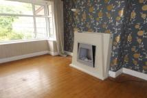3 bed house to rent in Alvern Avenue, Fulwood