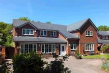 5 bed Detached house in Rhoden Road, Leyland