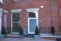 Apartment to rent in Charter House...