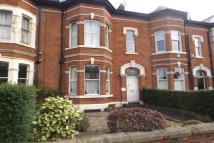 house to rent in Garstang Road, Fulwood