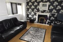 Ruthin Court property to rent