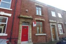 2 bedroom Terraced house in St Michaels Road...