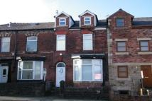Terraced home to rent in Bradford Street, Bolton