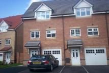 3 bed property in Madison Gardens...