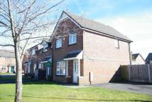 3 bedroom semi detached house to rent in Dixon Green Drive...
