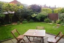 house to rent in Radley Close, Heaton