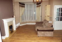 2 bedroom Terraced home to rent in Ainsworth Lane...