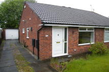 2 bedroom Bungalow in Dales Brow, Sharples, BL1