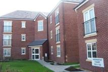 Abernethy Court Apartment to rent