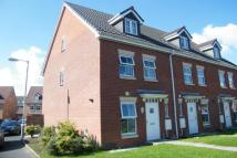 3 bed Town House to rent in Brandforth Gardens...
