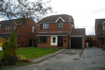 3 bedroom house to rent in Gresley Avenue, Horwich...