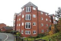 Apartment in Evergreen Avenue, Bolton...
