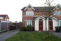 3 bedroom house in Springburn Close...