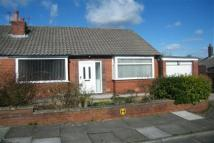 Salcombe Avenue Bungalow to rent