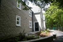 2 bedroom property to rent in Brookside Walk, Smithills