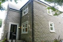 property to rent in Brookside Walk, Smithills