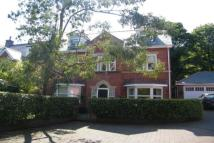 5 bedroom property to rent in The Morelands, Heaton
