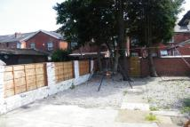 4 bed Terraced house to rent in Mayfield Ave, Bolton