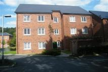 2 bedroom Apartment in Selside Court...
