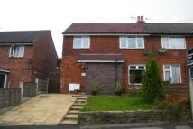 3 bed property in Bamber Croft...