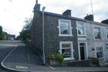 Heys Street house to rent