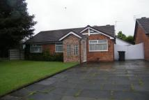 3 bedroom Bungalow to rent in St Georges Avenue