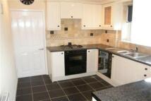 Wigan Road Bungalow to rent