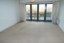 Apartment to rent in Fairway Court...