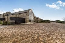 4 bedroom Barn Conversion to rent in Red House Barns, Belsay