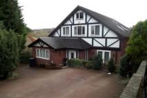 4 bed house in PARK LODGE, ROWLANDS GILL