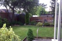 3 bed semi detached home in Woodlands, Throckley...