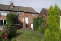 2 bedroom Apartment to rent in Westway, Dunston...