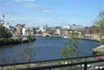 Maisonette to rent in Quayside, Ouseburn Wharf
