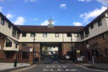 2 bed Apartment in Blue Anchor Court...