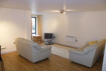 2 bedroom Apartment in Quayside, Baltic Quay