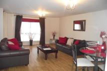 Gateshead Quayside Apartment to rent