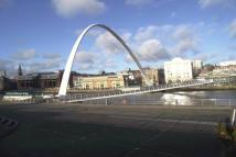 2 bedroom Apartment to rent in Baltic Quays...