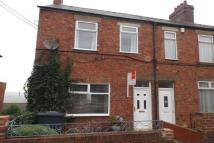 3 bedroom property to rent in Prudhoe, Woodburn Terrace