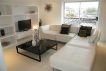 Apartment to rent in The Moorings...