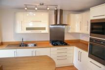 semi detached house to rent in Maltby Close, Glebe...