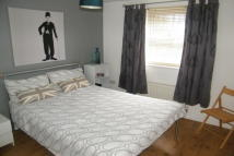 2 bedroom Apartment to rent in St Michaels Court...