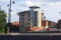 Apartment to rent in River View, Sunderland