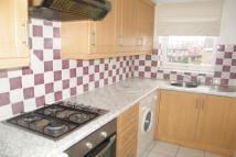 1 bed Flat in Stonechat Close, Ayton