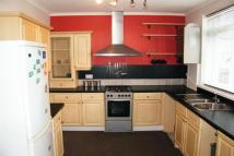 2 bed home to rent in South Avenue, Usworth