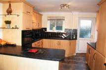 3 bed property in Newriggs, Fatfield