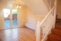 3 bed house to rent in Pentland Close, Lambton