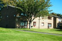 Apartment to rent in McLennan Court...