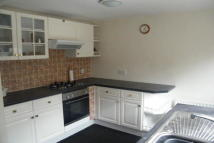 3 bedroom semi detached property in Dykelands Road, Seaburn