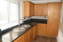 2 bed semi detached home to rent in Avonmouth Road...